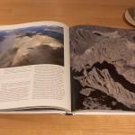 Dolomites 02 IMG_8324-1200